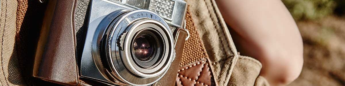 foto-video-nauda